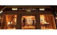 兰姿(Lancel)上海旗舰店开幕