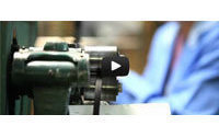 Video: tri-colour weaving of Marni's spring-summer 2012 bags