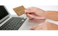 مجموعة Amm Trading تطلق ثلاث مواقع للتسوق الالكتروني بالمغرب على مدار السنة
