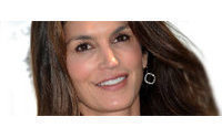 Cindy Crawford to design collection for C&A