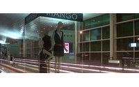 Mango abrirá este verano su primera tienda en la T1 de El Prat tras invertir 315.000 euros