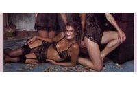 В интернете появился каталог Victoria`s Secret 1979 года