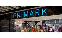 Primark abre tienda en Bonaire el 23 de mayo, con 110 empleados y 3.300 metros cuadrados de superficie