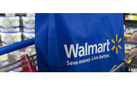 Wal-Mart appoints global anti-bribery watchdog, vice chairman resigns from board of MetLife
