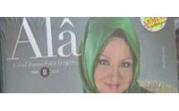 Turchia: boom per il magazine di moda dedicato alle donne velate