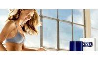 Beiersdorf: Umstrukturierung greift - Prognose bestätigt