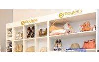 В Москве появилась обувная марка Payless ShoeSource