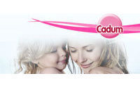 L'Oreal buys Cadum to extend domestic reach
