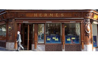 Hermès rachète Natéber, manufacture suisse de cadrans