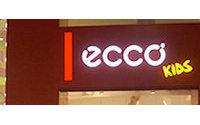 Ecco увеличит темпы региональной экспансии