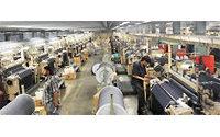 订单西移加速 纺企亟需升级