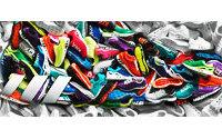 Adidas dope son bénéfice net de 38% au 1er trimestre