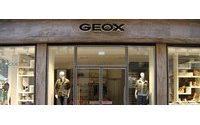 Geox: nuova apertura a Verona