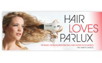 Nuovo sito web per Parlux