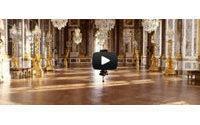 Video: 'Dior Secret Garden'