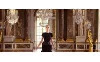 Dior представил короткометражный фильм
