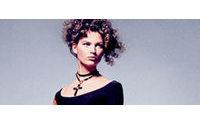 Vogue España premia a los nuevos talentos de la moda