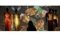 Met Museum glamour fest unites Prada, Schiaparelli
