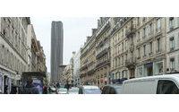 Une nouvelle dynamique pour le haut de la rue de Rennes