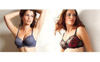 La lingerie Sans Complexe poursuit sa campagne publicitaire
