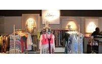Jota + Ge contempla la cooperación con otras marcas: QB2 Bilbao Fashion Design