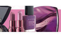 Avon to consider Coty's $10.7 billion takeover bid