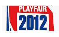 """""""Play Fair"""" fait campagne pour des Jeux justes"""