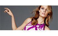 H&M überrascht mit starkem Gewinnplus