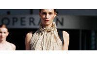 Rützou wird auf der Copenhagen Fashion Summit ausgezeichnet