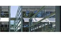 Richemont: Net-A-Porter Group steht nicht zum Verkauf
