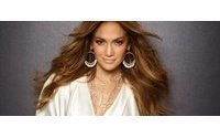 J.Lo topples Gaga to lead Forbes celebrity power list