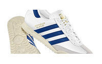 Adidas sues Big 5 over alleged sneaker knock-offs