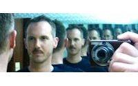 """Mathieu Forestier: """"tous les sites masculins ont opté pour le même moule"""""""
