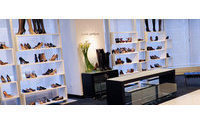 Shoe retailers to benefit from tight inventory control