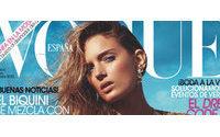 La revista Vogue se compromete con 'The Health Iniciative'