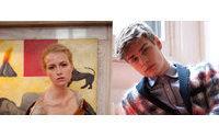 Romeo Gigli torna nel pianeta moda insieme a Joyce