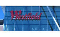 Westfield gives a peak at World Trade Center plans