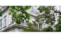 Rio-à-Porter consolida novo modelo de salão de negócios na moda