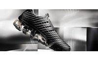 Porsche Design Sport назван «Самым инновационным брендом 2012»