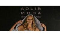 Ibiza celebra el 40 aniversario de la moda Adlib