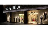 Zara, entre las 100 marcas más valiosas del mundo