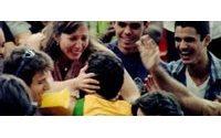 Campanha da P&G agradece às mães do mundo todo