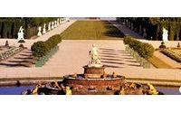 Go Sport partenaire de la 1ère édition du Go Sport Running Tour du Château de Versailles