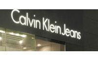 Der eisige «König der Unterhosen»: US-Designer Calvin Klein wird 70
