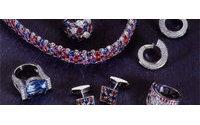 Metz célèbre les bijoux