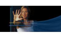 Eurojersey lancia due nuove gamme di tessuti intelligenti