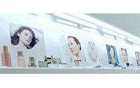 Japon: Kao et Ajinomoto s'allient contre l'embonpoint et le vieillissement
