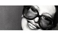 Эльза Перетти покидает пост главного дизайнера Tiffany & Co