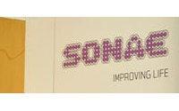 Sonae impulsará su presencia en América Latina con la apertura de tiendas de ropa hasta 2016