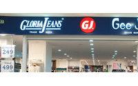 «Глория Джинс» открывает три новых магазина в Москве и Ленинградской области
